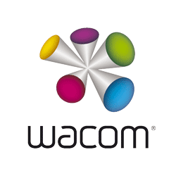 http://www.dysnetwork.com/wp-content/uploads/2017/12/wacom.png