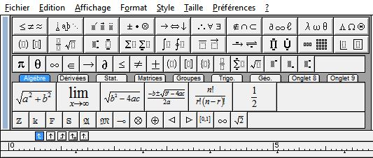 exemple-mathtype